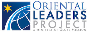 Oriental Leaders