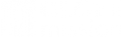 globe-mission